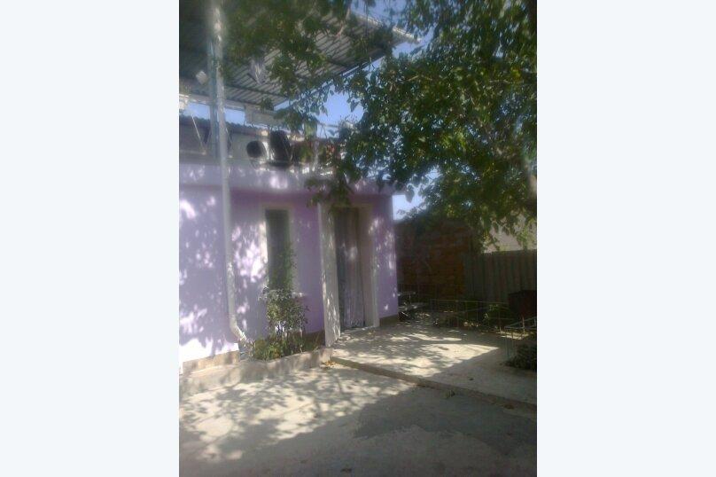 Не верно размещена, Алуштинская улица, 22, Судак - Фотография 9