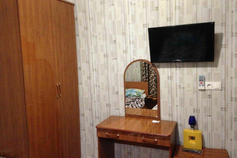 """Гостевой дом """"Ника"""", Ленина , 12 Б на 10 комнат - Фотография 31"""