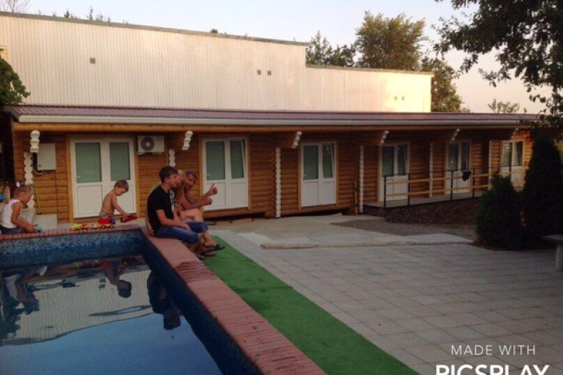 Стандарт 2, Курортная улица, 15, Лермонтово - Фотография 15
