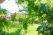 """Гостевой дом """"Персиковый Сад"""", Кипарисовая, 10 на 2 комнаты - Фотография 6"""