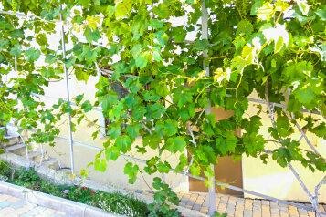 Загородный гостевой дом , СНТ Контур на 2 номера - Фотография 3