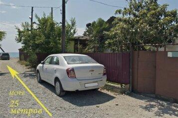Гостевой дом, Октябрьская улица, 213 на 10 номеров - Фотография 1