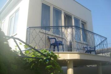Гостевой дом, улица Тургенева, 44 на 15 номеров - Фотография 2
