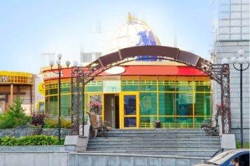 Гостиница, Красноармейский проспект на 25 номеров - Фотография 4