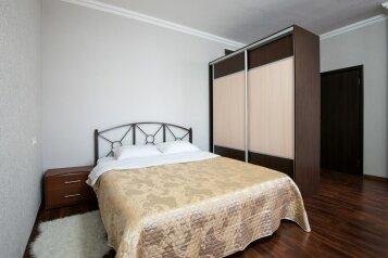 1-комн. квартира, 40 кв.м. на 4 человека, улица Яна Полуяна, 43, Краснодар - Фотография 3