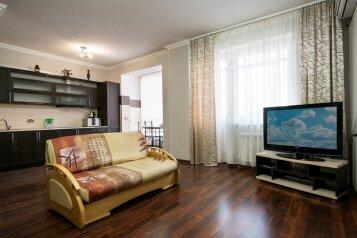 1-комн. квартира, 40 кв.м. на 4 человека, улица Яна Полуяна, 43, Краснодар - Фотография 4