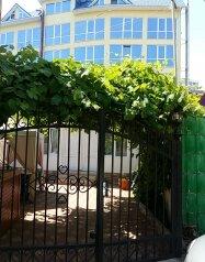 Гостевой дом , Крупской на 5 номеров - Фотография 2