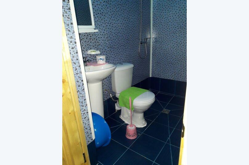 """Гостевой дом """"MariAnna"""", Туманяна, 22Д на 8 комнат - Фотография 9"""