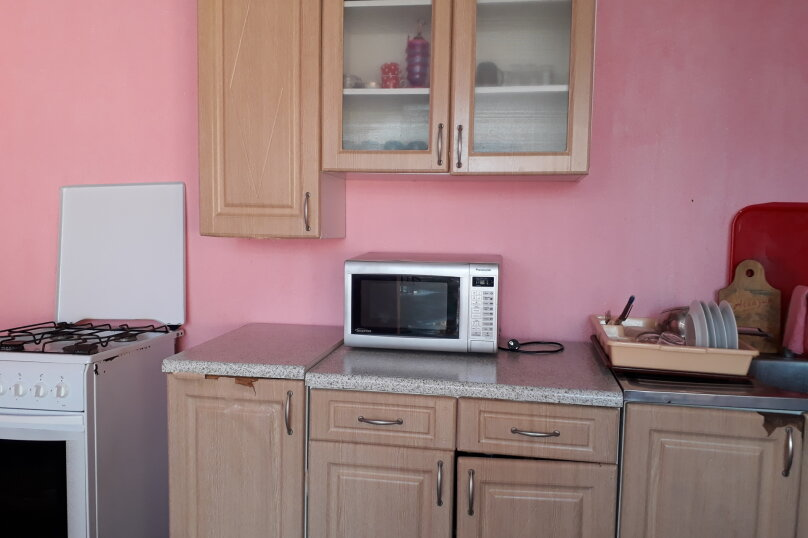 """Гостевой дом """"MariAnna"""", Туманяна, 22Д на 8 комнат - Фотография 10"""