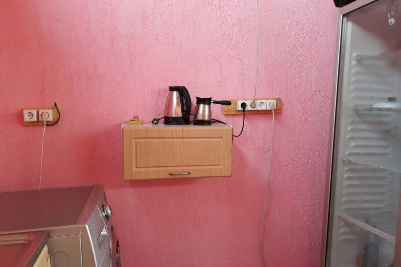 """Гостевой дом """"MariAnna"""", Туманяна, 22Д на 8 комнат - Фотография 11"""