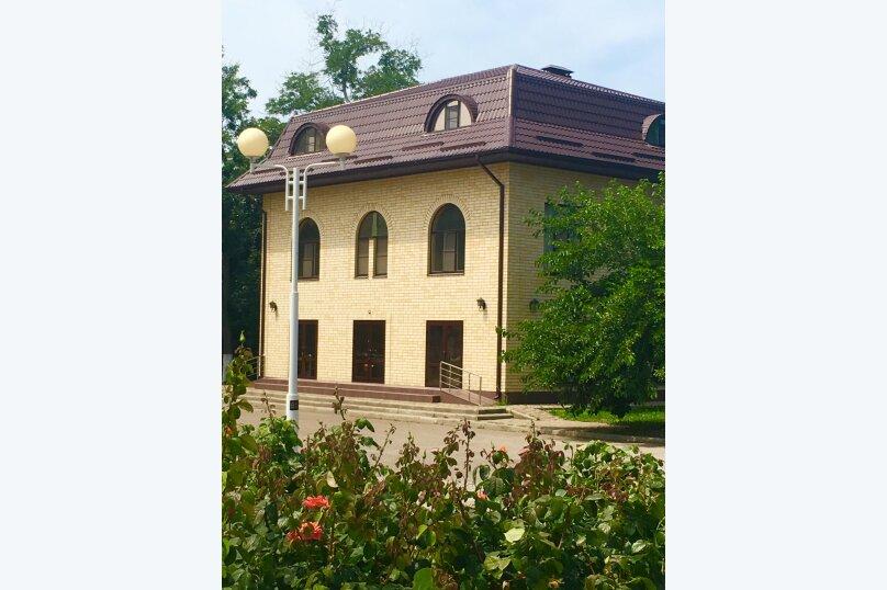"""Гостевой дом """"СанБах"""", улица Нижнесадовая, 27 на 10 комнат - Фотография 32"""