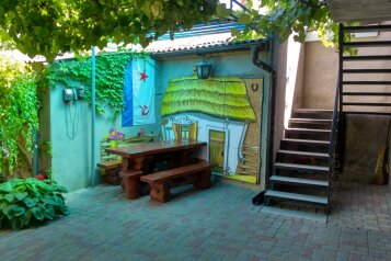 Гостевой дом , Красная улица, 9 на 5 номеров - Фотография 3