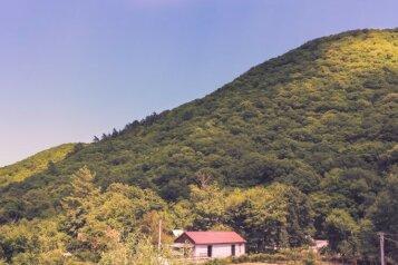 Гостевой дом , Речная на 2 номера - Фотография 4