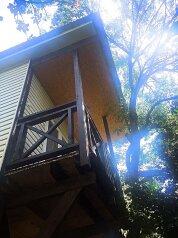 Дом, 35 кв.м. на 2 человека, 1 спальня, Ялтинская улица, 10, Алупка - Фотография 1