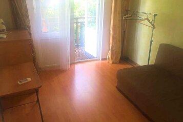 Дом, 35 кв.м. на 2 человека, 1 спальня, Ялтинская улица, 10, Алупка - Фотография 4