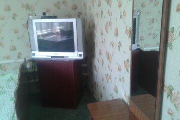 Комната в частном доме, Октябрьская улица на 1 номер - Фотография 4