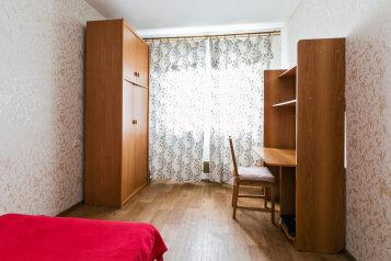 2-комн. квартира, 68 кв.м. на 7 человек, Мелиховская улица, метро Алтуфьево, Москва - Фотография 4