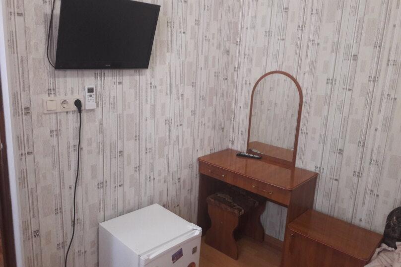 """Гостевой дом """"Ника"""", Ленина , 12 Б на 10 комнат - Фотография 25"""