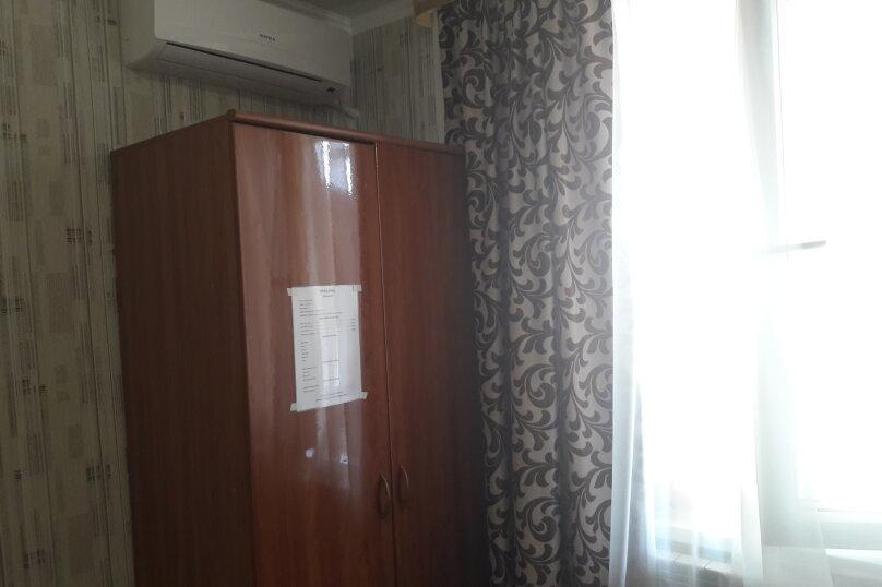 """Гостевой дом """"Ника"""", Ленина , 12 Б на 10 комнат - Фотография 26"""