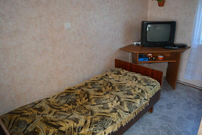 3-х местная комната, Сосновый бор, 7, мыс Фиолент, Севастополь - Фотография 3