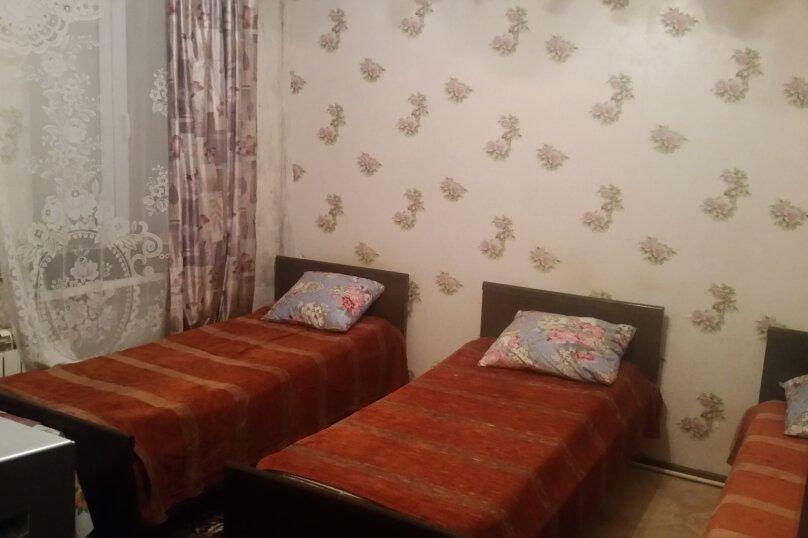 Отдельная комната, Ряжский, 17а, Новый Сочи, Сочи - Фотография 1