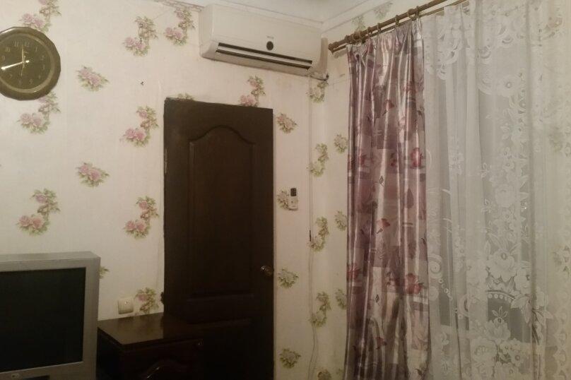 Отдельная комната, Ряжский, 17а, Новый Сочи, Сочи - Фотография 2