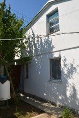 Комнаты на даче, мыс Фиолент, Сосновый бор на 3 номера - Фотография 1