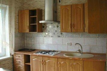 Дом, 65 кв.м. на 5 человек, 2 спальни, улица Озен Бою, Морское - Фотография 2