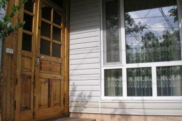 Дом, 65 кв.м. на 5 человек, 2 спальни, улица Озен Бою, Морское - Фотография 3