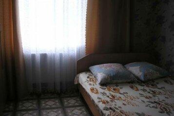 Дом, 65 кв.м. на 5 человек, 2 спальни, улица Озен Бою, Морское - Фотография 4