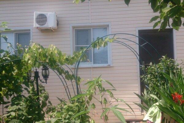 Дом, 35 кв.м. на 5 человек, 1 спальня, Парусная улица, 6, Туапсе - Фотография 1