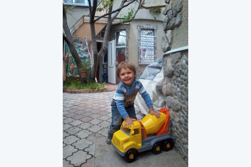 ЗВЕЗДОЧКА-2, Хлебная улица, 47, Евпатория - Фотография 1