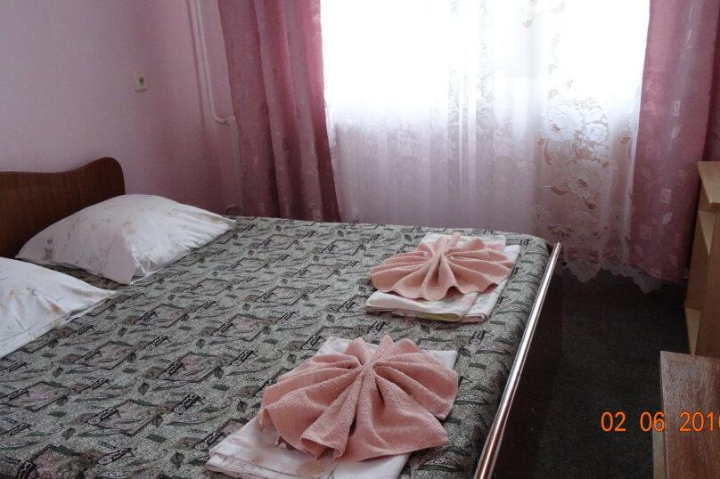 Магнолия, кооперативная, 2 на 30 комнат - Фотография 22
