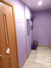 1-комн. квартира, 31 кв.м. на 3 человека, Культуры, Краснокамск - Фотография 2