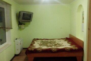 ДАЧА, 100 кв.м. на 10 человек, 3 спальни, Звёздная улица, Евпатория - Фотография 2