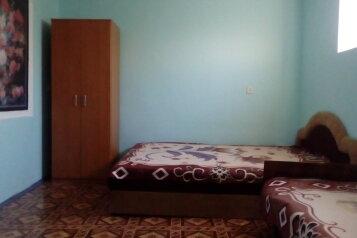 ДАЧА, 100 кв.м. на 10 человек, 3 спальни, Звёздная улица, Евпатория - Фотография 3