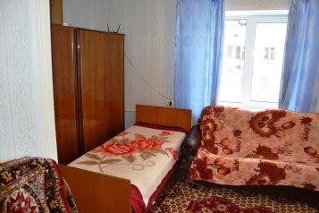 1-комн. квартира, 30 кв.м. на 5 человек, улица Дохтурова, Смоленск - Фотография 3