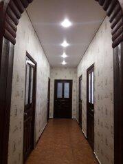 Дом, 120 кв.м. на 7 человек, 3 спальни, Степная улица, 96Б, Должанская - Фотография 1