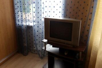 1-комн. квартира, 31 кв.м. на 3 человека, улица Кирова, Смоленск - Фотография 3