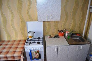 1-комн. квартира, 42 кв.м. на 5 человек, улица Матросова, 16, Смоленск - Фотография 3