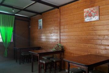 Гостевой дом, Осетинская, 30 на 5 номеров - Фотография 4