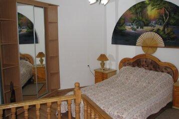 2-комн. квартира, 42 кв.м. на 5 человек, Мориса Тореза, Ялта - Фотография 1