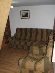 2-комн. квартира, 42 кв.м. на 5 человек, Мориса Тореза, Ялта - Фотография 3