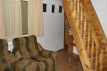 2-комн. квартира, 42 кв.м. на 5 человек, Мориса Тореза, Ялта - Фотография 4