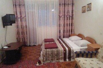 """Гостевой дом """"На Гагарина 44"""", улица Гагарина, 44 на 3 комнаты - Фотография 1"""