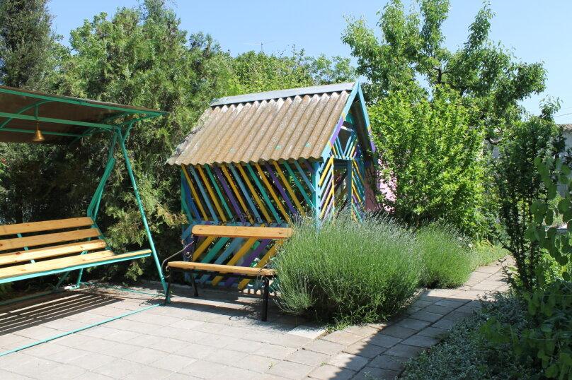 """Гостевой дом """"Green Park"""", улица Гагарина, 64 на 8 комнат - Фотография 3"""