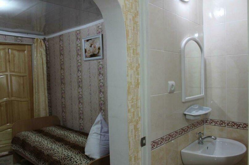"""Гостевой дом """"Green Park"""", улица Гагарина, 64 на 8 комнат - Фотография 26"""