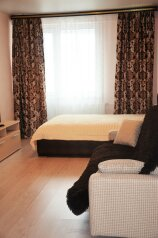 1-комн. квартира, 30 кв.м. на 4 человека, улица Маршала Конева, 26, Вологда - Фотография 3