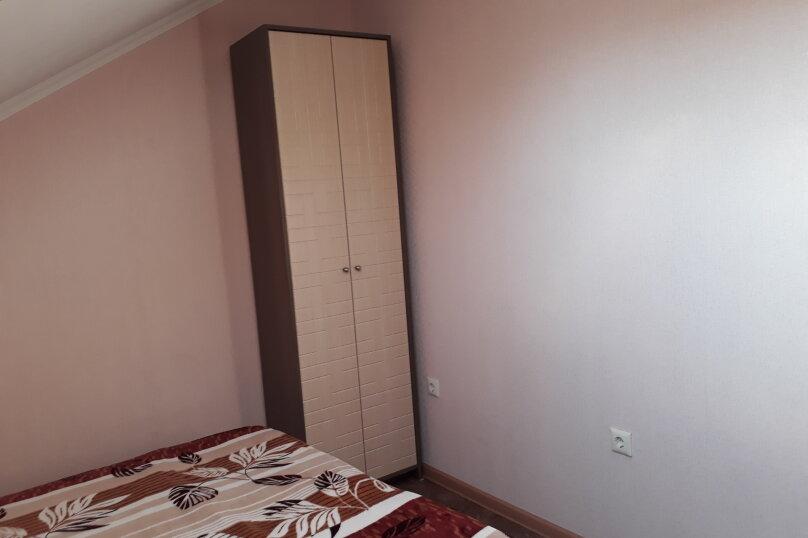 Cдам посуточно уютный дом, 110 кв.м. на 9 человек, 5 спален, улица Луговая, 2, Ейск - Фотография 9