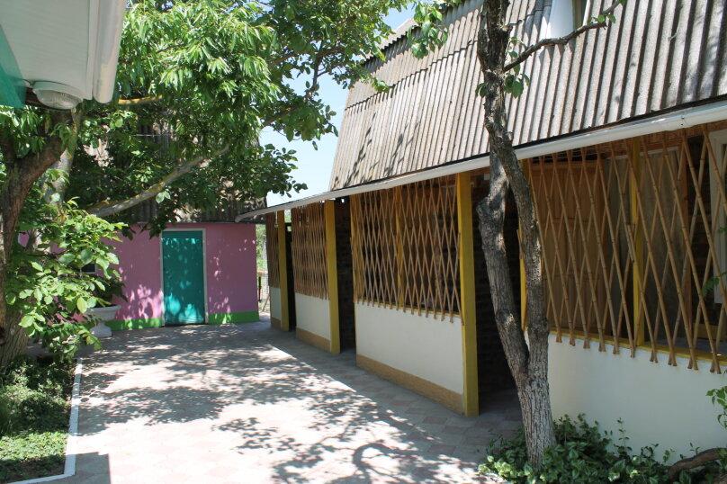 """Гостевой дом """"Green Park"""", улица Гагарина, 64 на 8 комнат - Фотография 27"""